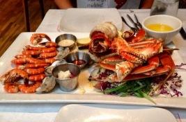 seafoodsampleratjax