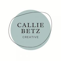 Callie Betz Creative
